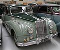 1955 Armstrong Siddeley Sapphire 346 (31803525216).jpg
