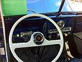 1955 Jeep Willys Utility Wagon 2013 FL AACA-j.jpg