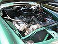 1956 Chrysler Firepower hemi.jpg