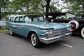 1959 Chrysler Windsor Town & Country (14176804458).jpg