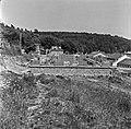 1960 CNRZ construction de batiments-10-cliche Jean-Joseph Weber.jpg