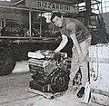 1960s Giotto Bizzarini.jpg