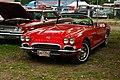 1962 Chevrolet Corvette (34748035263).jpg