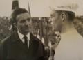 1964 Interview HorstBräunlich Täve Schur.png