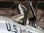 1965 F105-D Thunderchief (4282657427).jpg