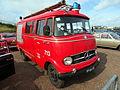 1966 Mercedes-Benz L408slash28 pic-001.JPG
