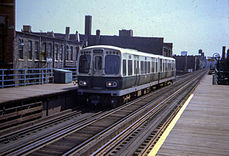 19670501 06 CTA Logan Square L @ Damen Ave.jpg