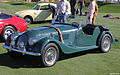 1967 Morgan 4 4 2-seater - fvl.jpg