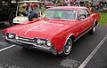 1967 Oldsmobile 4-4-2 in red.jpg