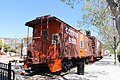 1968 Cotton Belt caboose.JPG