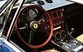 1968 Ferrari 365 GT 2+2 - dark blue met - int2 (4643305087).jpg