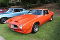 1970 Pontiac Firebird Formula 400 (33274443961).jpg
