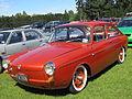 1970 Volkswagen 1600 TL Fastback (6357289789).jpg
