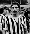 1972–73 Juventus FC - Chiarenza (cropped).jpg
