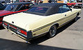 1972 Ford LTD convertible Bismarck.jpg