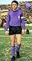 1974–75 AC Fiorentina - Giuseppe Brizi.jpg