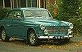 1975(?) Volvo Amazon (9658084926).jpg