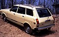 1975 Subaru DL.jpg