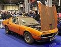 1976 Alfa Romeo Montreal 2.6.jpg