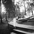 1978 Fortepan 19331.jpg