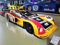 1978 Renault Alpine A 442 B Turbo, Renault Gordini 6cyl 4ACT 1 turbo 1997cc (corrigée Turbo 2976cc) 500hp 360kmh photo 1.jpg