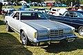 1979 Ford Thunderbird (21377264852).jpg
