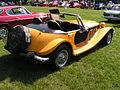 1979 Panther Lima Turbo (933122022).jpg