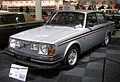 1979 Volvo 242 GT fl.jpg
