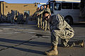 197th Special Troops Company 111014-F-PD696-299.jpg