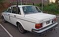 1980 Volvo 244 GL sedan 01.jpg