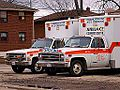 1980s Chevy Ambulances (5528130292).jpg