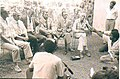 1981 Seychelles coup - interview.jpg