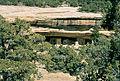 1982-06-07-Mesa Verde-a 22-ps.jpg