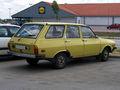 1983 Dacia 1310 Kombi Heck.jpg
