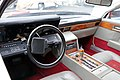 1984 Aston Martin Lagonda, but where's the dashboard? (11720298935).jpg