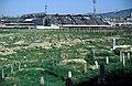 1984 Winter Olympics Sarajevo Sports Complex 1995-06-09 2.JPEG
