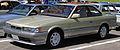 1986-1988 Nissan Leopard XJ-II.jpg