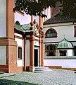 19860622540NR Panschwitz-Kuckau Kloster St Marienstern.jpg