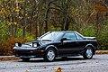 1986 MK1 AW11.jpg