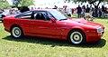 1987 Aston Martin V8 Vantage Zagato Greenwich.JPG
