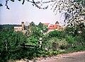 19880514075NR Hohnstein Burg.jpg