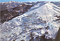 1989-07-20-Trento-Polsa-di-Brentonico--a.jpg