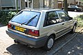 1989 Nissan Sunny 1.4 LX.jpg