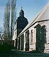 19900211030NR Harzgerode Marienkirche.jpg