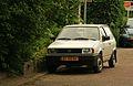 1993 Volkswagen Polo Van (9192303995).jpg