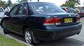 1994-1997 Mazda 626 (GE Series 2) sedan 01.jpg