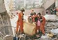 19950629삼풍백화점 붕괴 사고85.jpg