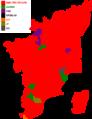 1996 tamil nadu legislative election map.png