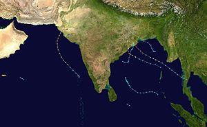 1999 North Indian Ocean cyclone season summary.jpg