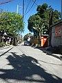1Novaliches, Quezon City Barangays Landmarks 19.jpg